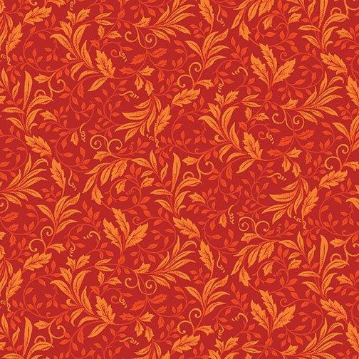 Benartex Autumn Leaves 6124 71
