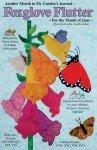 Foxglove Flutter