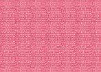 Blend Fabrics Hello World 112103052