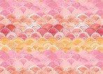 Blend Fabrics Hello World 112103072