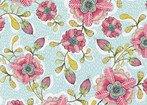 Blend Fabrics Hello World 112103031