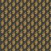 Camelot Fabrics Mama & Me 9140605 03