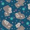 Camelot Fabrics Mama & Me 9140603 01