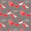 Camelot Fabrics Mama & Me 9140602 02