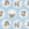 Camelot Fabrics Bambi 85040103 01