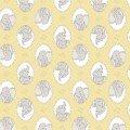 Camelot Fabrics Dumbo 85160101 02