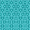 Camelot Fabrics Mixology 2142 34 Bali