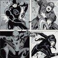 Camelot Fabrics Marvel Comic Pop Power 13020204 03