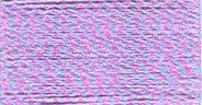 Floriani Premium Mixed Embroidery Thread FU03 Pink/Turquoise