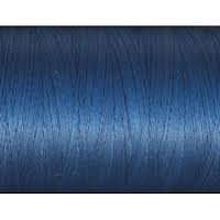 Gutermann 100% Cotton Hand Quilting Thread - 5725 Large