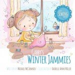 Gabbys Winter Jammies