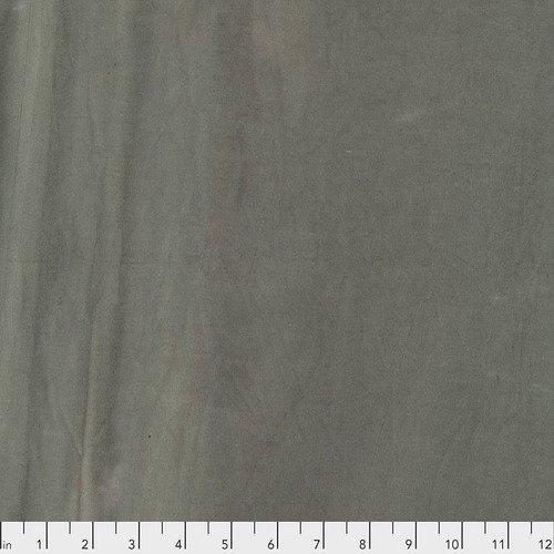 Free Spirit HC Cotton HCJS001 Charcoal