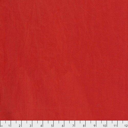 Free Spirit HC Cotton HCJS001 Tomato