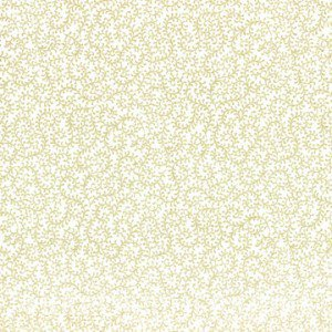 Hoffman J9216 3G White/Gold