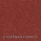 Hoffman G8555 39G Rust/Gold