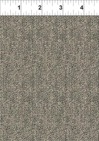 In The Beginning Fabrics Texture Graphix 1TG2