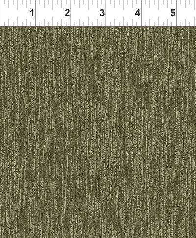 In The Beginning Fabrics Texture Graphix 2TG3