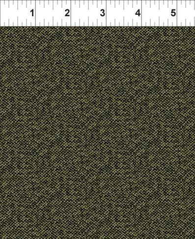 In The Beginning Fabrics Texture Graphix 3TG1