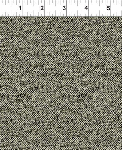 In The Beginning Fabrics Texture Graphix 3TG2