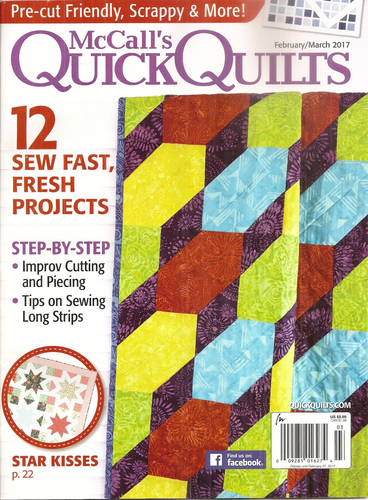 mccalls quilts by quilt accuquilt courtesy quick designer inspiration blog mahoney feature patterns an poppyquilt of karlin magazine in photo mellisa