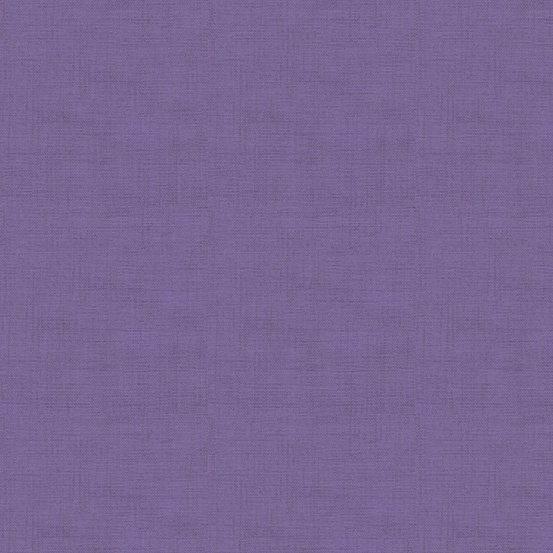 Makower Linen Texture 1473 L6