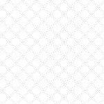 Maywood Kimberbell Basic White MAS8209 WW