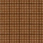 Maywood Woolies Flannel MASF 18141 A2