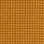 Maywood Woolies Flannel MASF 18141 S