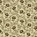 Marcus Fabrics Molly B's Basics 5182 0114
