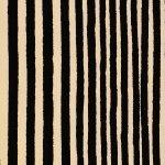 Marcus Fabrics Imbue Batik 8234 0112