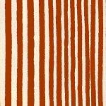 Marcus Fabrics Imbue Batik 8238 0129