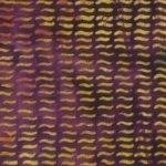 Marcus Fabrics Imbue Batik 8239 0135