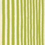 Marcus Fabrics Imbue Batik 8244 0114