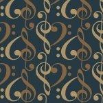 Marcus Fabrics Songbook 9887 0150