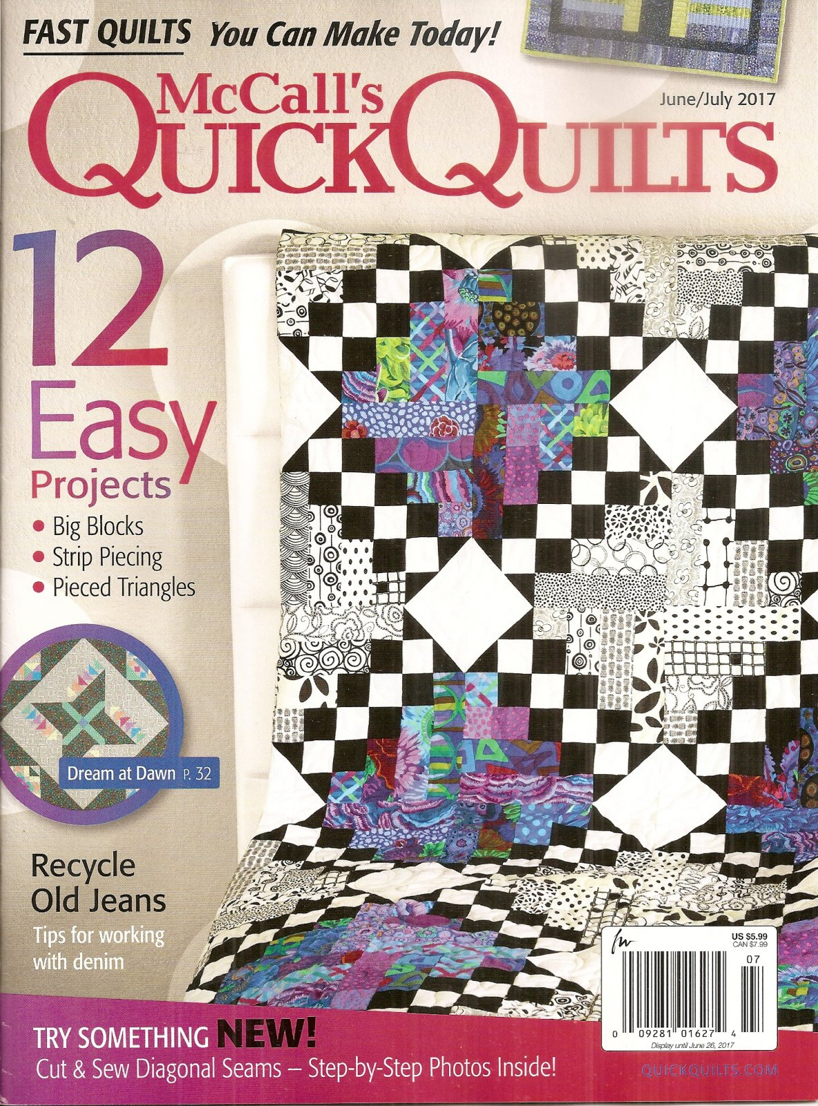 quilts blog for quilt pre a patterns life quick pin cuts quilting