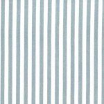 Michael Miller Clown Stripe X3584 FOGX D