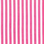 Michael Miller Clown Stripe X3584 PINK D