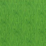 Michael Miller Just Wood Knot CX7492 GREE