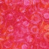 Moda Tiger Lily Batiks 4331 13