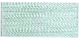 Floriani Polyester Embroidery Thread PF0482 Delicate Pearl