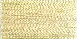 Floriani Polyester Embroidery Thread PF0592 Sedona