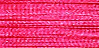 Floriani Polyester Embroidery Thread PF1715 Fuschia