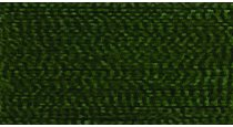 Floriani Polyester Embroidery Thread PF2014 Rosemary