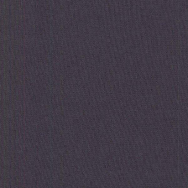 RJR Cotton Supreme Solids 9617 298