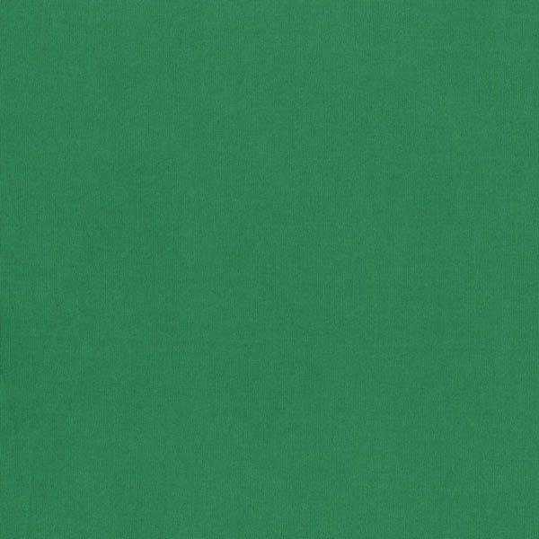 RJR Cotton Supreme Solids 9617 290