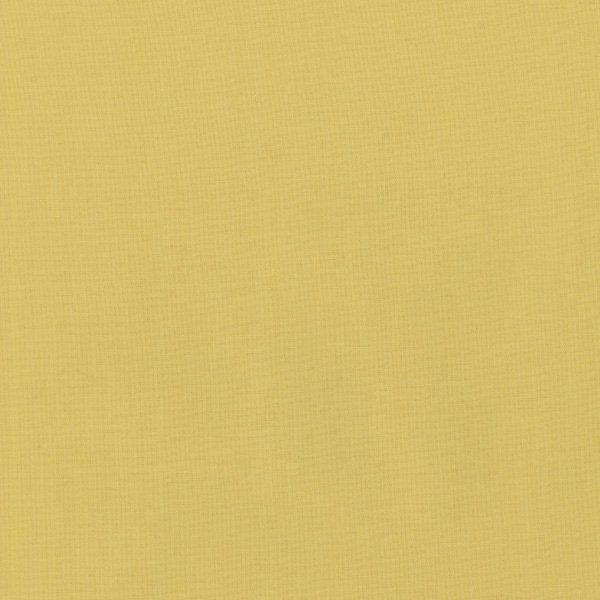RJR Cotton Supreme Solids 9617 269