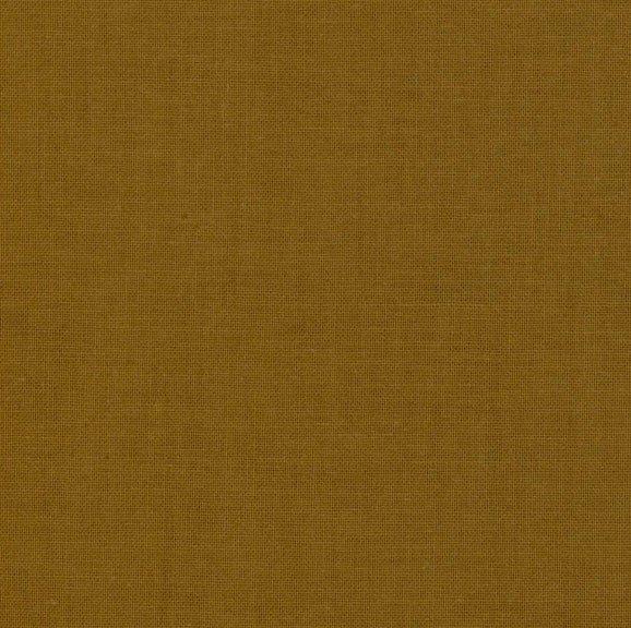 RJR Cotton Supreme Solids 9617 232