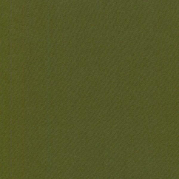 RJR Cotton Supreme Solids 9617 267