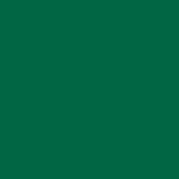 RJR Cotton Supreme Solids 9617 127