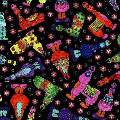 RJR Llama Llama Bo Bama 3384 1